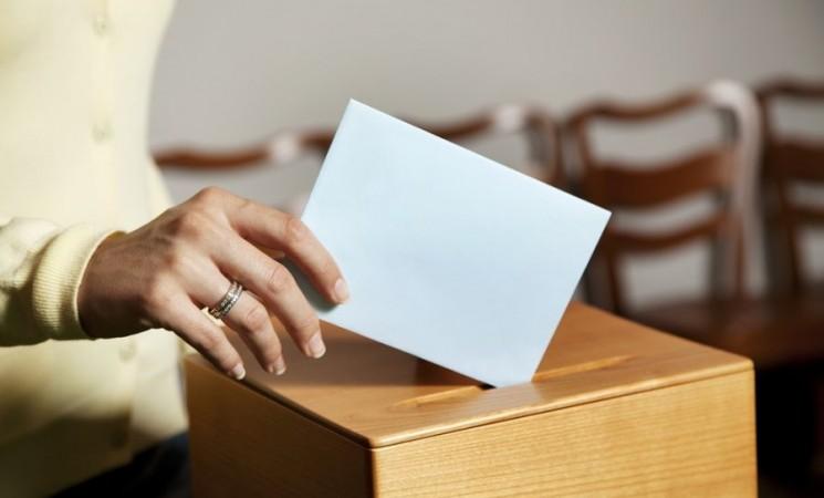 LSDP EP abecėlinio sąrašo ir LSDP Rokiškio skyriaus abecėlinio sąrašo į savivaldos rinkimus reitingavimų grafikas