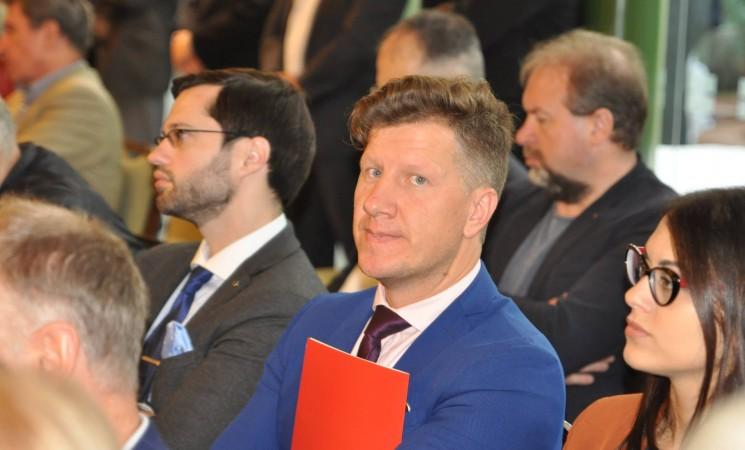 Darius Razmislevičius. Politinė prognozė 2019-iesiems: bus ne treji, bet ketveri rinkimai