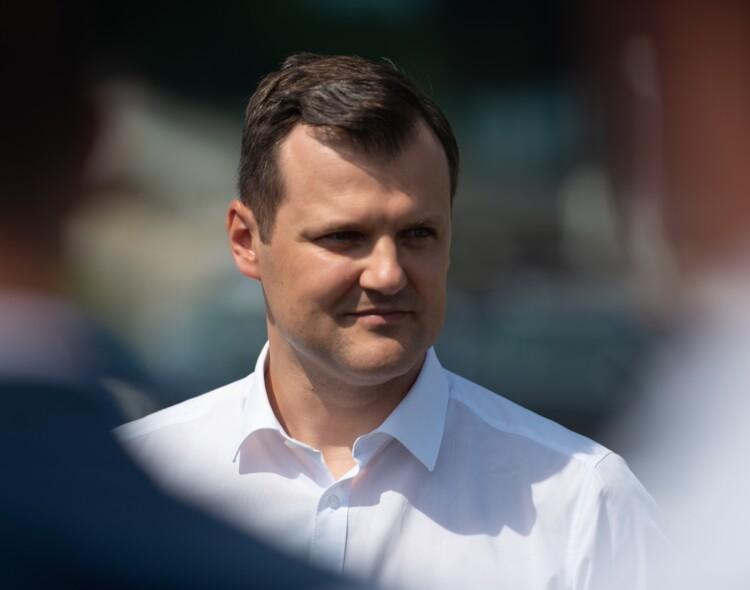 Socialdemokratai kreipėsi į S. Skvernelį: pinigai turi kuo greičiau pasiekti žmones, nes kils sumaištis